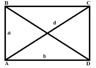 Прямоугольник
