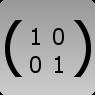 Онлайн калькуляторы с матрицами
