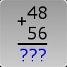 Онлайн калькуляторы. Теория чисел